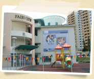 Fairview International School_01
